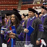 P7.9 / New photo requested of college graduates.  Choice 18 of 18