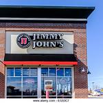 P5.12 / Jimmy John's.  Choice 4 of 14
