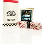 P5.12 / Jimmy John's.  Choice 14 of 14