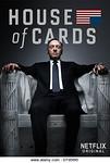 P7.4 / Netflix Original Series / Choice 7 of 12