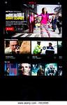 P7.4 / Netflix Original Series / Choice 4 of 12