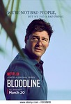 P7.4 / Netflix Original Series / Choice 10 of 12