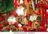 P8.10 / Italian Santa<br /> <br /> Choice 5 of 12