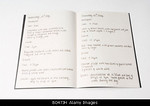 m371 S9.6 / Choice 6 of 9 B047JH Food diary