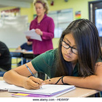Un16.10 / an important educational goal is to increase the high school graduation rate of Native American adolescents.  Choice 10 of 11